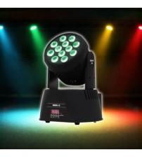 HPC.692.LED MOVİNGHEAD