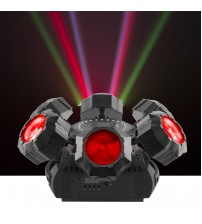 CHAUVET HELİCOPTER