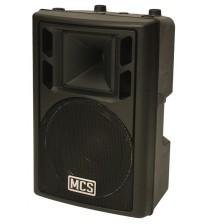 MCS-30