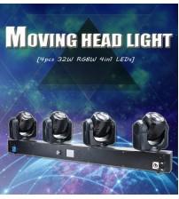 LED BEAM 32
