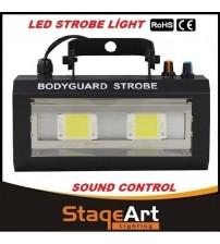 60 WATT LED STROBE